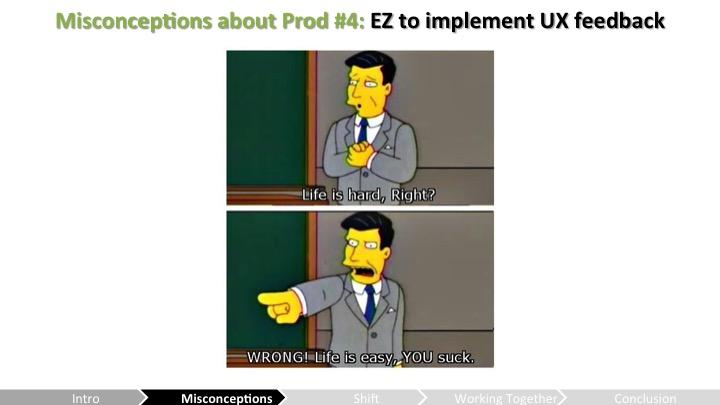 Prod15