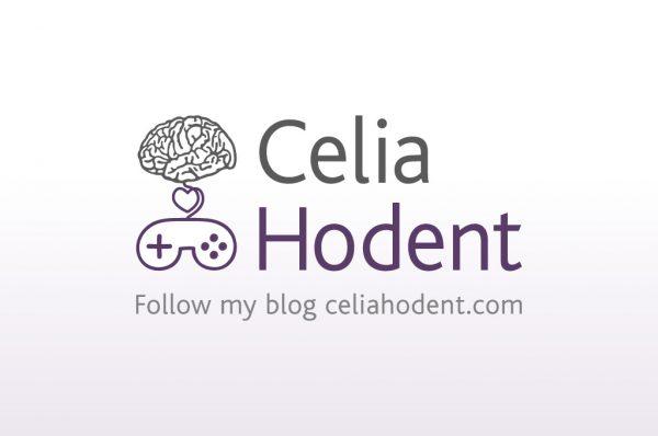 Celia Hodent - UX Blog